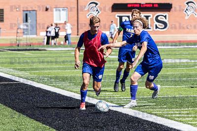 9-30-17 North County High School @ Farmington High School Soccer (24)