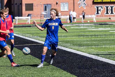 9-30-17 North County High School @ Farmington High School Soccer (22)