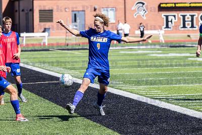 9-30-17 North County High School @ Farmington High School Soccer (21)