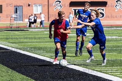 9-30-17 North County High School @ Farmington High School Soccer (23)