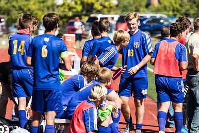 9-30-17 North County High School @ Farmington High School Soccer (4)