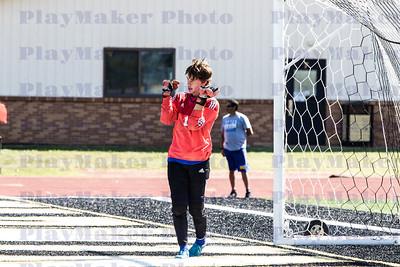 9-30-17 North County High School @ Farmington High School Soccer (7)