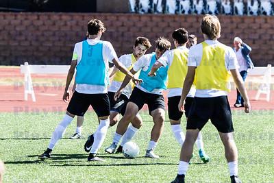 9-30-17 North County High School @ Farmington High School Soccer (3)