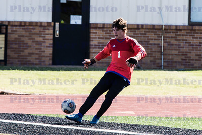 9-30-17 North County High School @ Farmington High School Soccer (18)