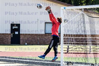 9-30-17 North County High School @ Farmington High School Soccer (13)