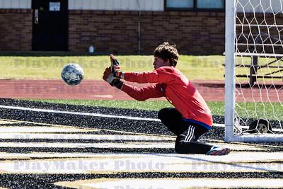9-30-17 North County High School @ Farmington High School Soccer (16)