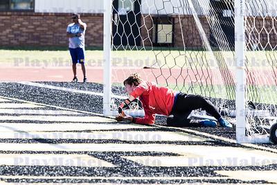 9-30-17 North County High School @ Farmington High School Soccer (6)