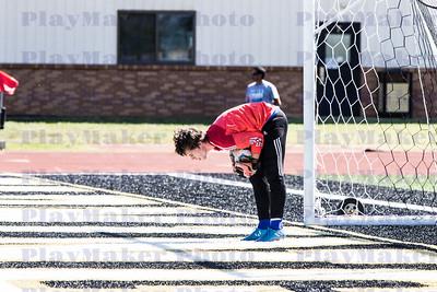 9-30-17 North County High School @ Farmington High School Soccer (8)
