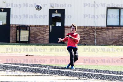9-30-17 North County High School @ Farmington High School Soccer (20)