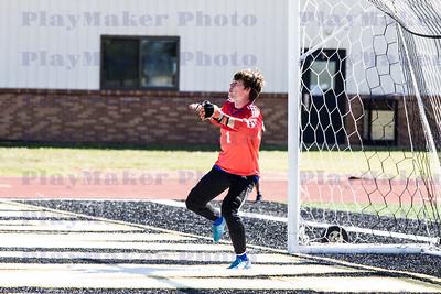 9-30-17 North County High School @ Farmington High School Soccer (9)