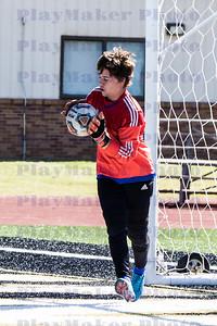 9-30-17 North County High School @ Farmington High School Soccer (14)
