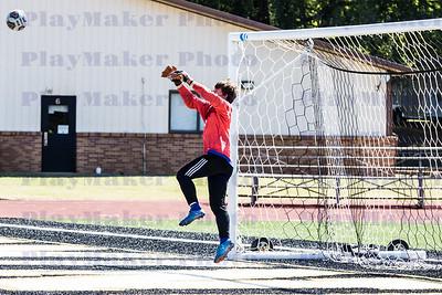 9-30-17 North County High School @ Farmington High School Soccer (12)