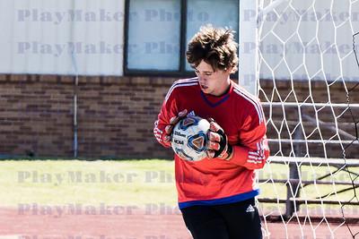 9-30-17 North County High School @ Farmington High School Soccer (15)