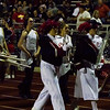 9-8-17 Central High School Band (77)