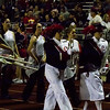 9-8-17 Central High School Band (76)