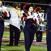 9-8-17 Central High School Band (70)