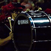 9-8-17 Central High School Band (80)
