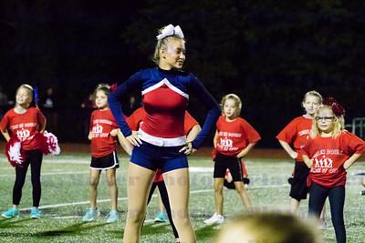 9-8-17 Central High School Dance (19)
