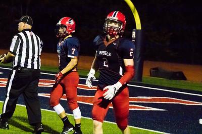 9-8-17 Central High School Varsity Football (18)