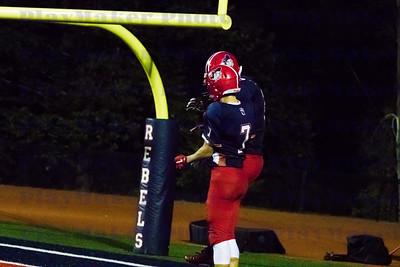 9-8-17 Central High School Varsity Football (16)