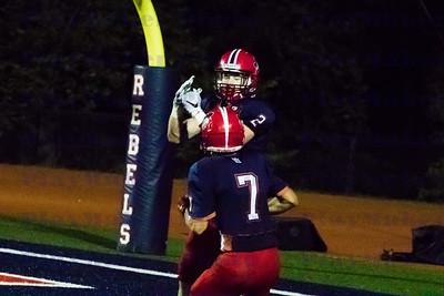 9-8-17 Central High School Varsity Football (14)