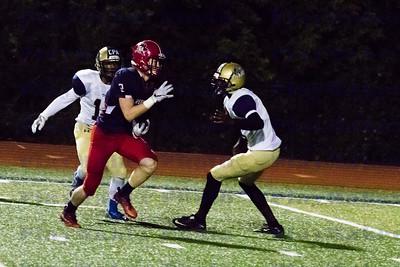 9-8-17 Central High School Varsity Football (10)