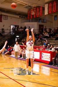 High School Basketball-37