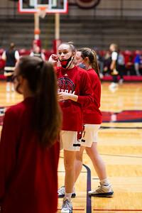 High School Basketball-3