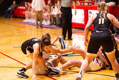 High School Basketball-7