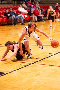 High School Basketball-16