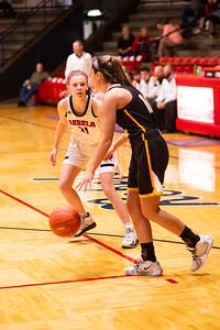 High School Basketball-8