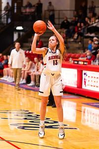 High School Basketball-36
