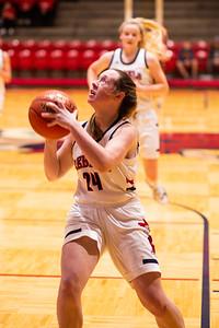 High School Basketball-27