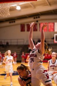 High School Basketball-29