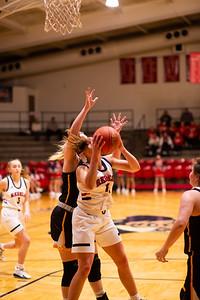 High School Basketball-39