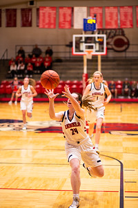 High School Basketball-25