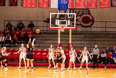 High School Basketball-18