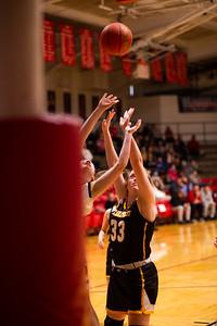 High School Basketball-35