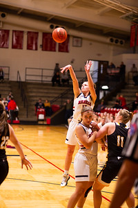 High School Basketball-24