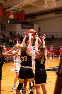 High School Basketball-19