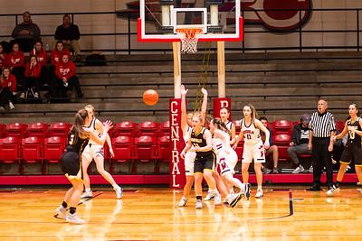 High School Basketball-17