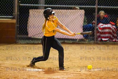 Arcadia Valley vs Valle High School Softball (6)