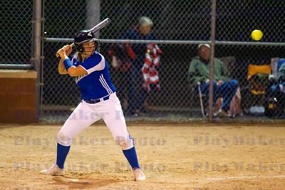 Arcadia Valley vs Valle High School Softball (17)
