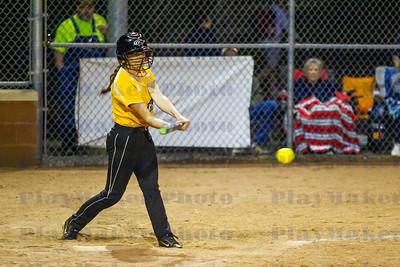 Arcadia Valley vs Valle High School Softball (10)