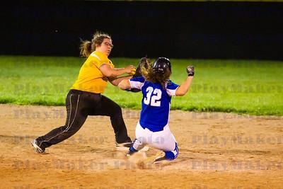 Arcadia Valley vs Valle High School Softball (23)