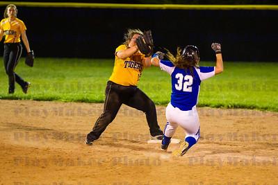 Arcadia Valley vs Valle High School Softball (22)