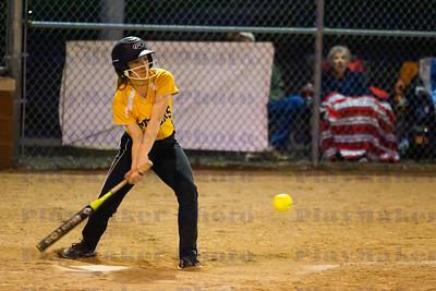 Arcadia Valley vs Valle High School Softball (5)