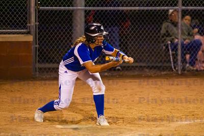 Arcadia Valley vs Valle High School Softball (18)