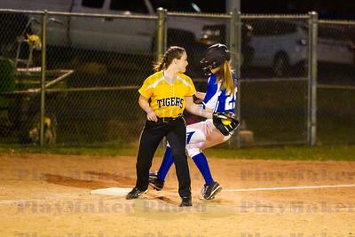 Arcadia Valley vs Valle High School Softball (20)