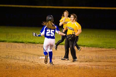 Arcadia Valley vs Valle High School Softball (15)